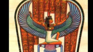SOUND ALCHEMY Documentary – Hermetic Sound Science – Egyptian Roots of Modern Sound Healing