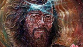 Terence McKenna – Understanding The Chaos At History's End