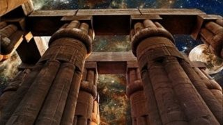 The Forbidden Knowledge of Alchemy in Ancient Kemet