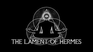 The Lament Of Hermes – esoteric wisdom, occult knowledge, Hermeticism, dark ambient,  Thoth, Egypt
