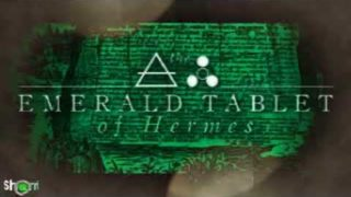 The Complete Emerald Tablets of Thoth