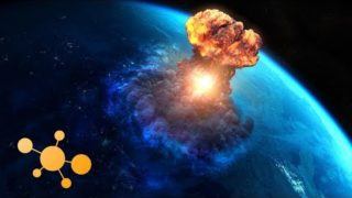 Will The Apophis Asteroid Hit Earth And Cause Mass Extinction?