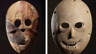 12 Most Amazing Recent Archaeological Discoveries