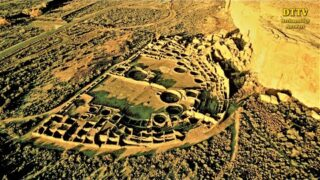Puzzling Ancient America Discoveries | Mysterious Ruins, Huge Mounds and Lost Civilizations