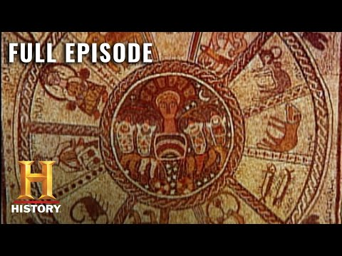 Astrology & the Secrets In The Stars | Ancient Mysteries (S3, E28) | Full Documentary | History