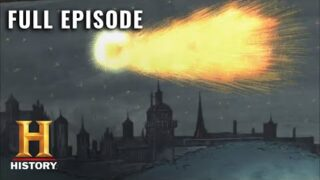 The Universe: Ancient Mysteries Solved: Omens of Doom – Full Episode (S2, E1) | History