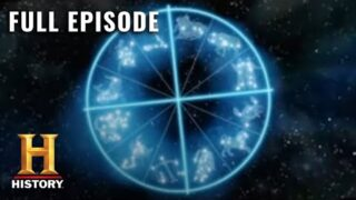 The Universe: Ancient Mysteries Solved: Predicting the Future – Full Episode (S2, E5) | History